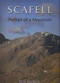 Scafell - Portrait of a Mountain