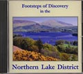 Footsteps of Discovery in the Northern Lake District