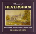Memories of Heversham
