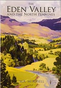 The Eden Valley and the North Pennines