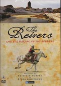The Reivers DVD