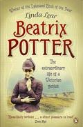 Beatrix Potter - The Extraordinary Life of a Victorian Genius