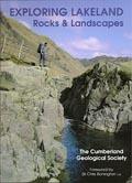 Exploring Lakeland Rocks & Landscape