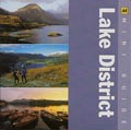 AA Mini Guide to the Lake District