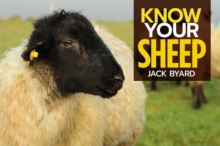 Know Your Sheep Breeds