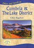 Drive and Stroll in Cumbria & The Lake District