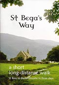 St. Bega's Way