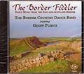 The Border Fiddler