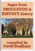 Pages From Broughton & Ribton's History
