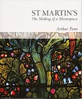 St Martin's -The Making of a Masterpiece