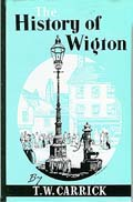 The History of Wigton