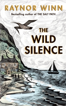 **SIGNED EDITION** Wild Silence