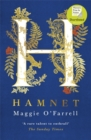 *Pre-order*   Hamnet