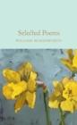 Wordsworth-SelectedPoems