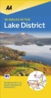 50Walks in the Lake District